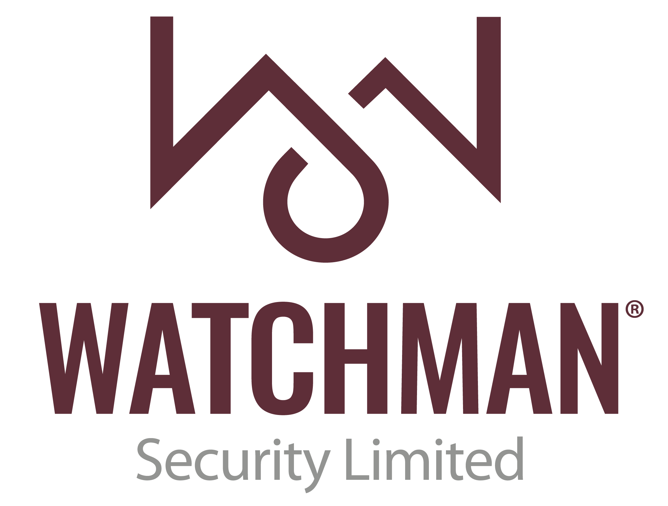Watchman Security Limited